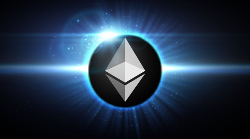 Researchers Explore Eclipse Attacks on the Ethereum Blockchain