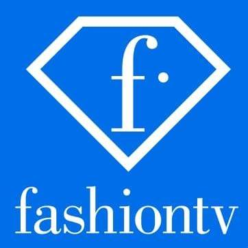 FashionTV makes its debut into the crypto space with new blockchain app and FTV Coin Deluxe for models and affluent individuals