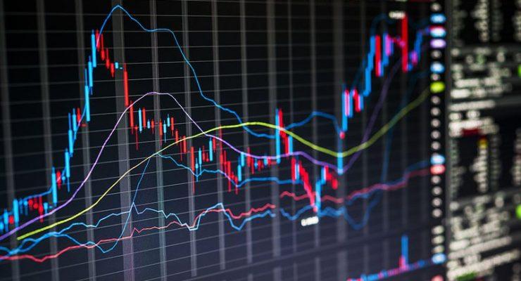 EverMarkets to Launch Blockchain-Based Futures Exchange EMX