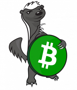 Cointext Launches Beta — Send Bitcoin Cash Without the Internet