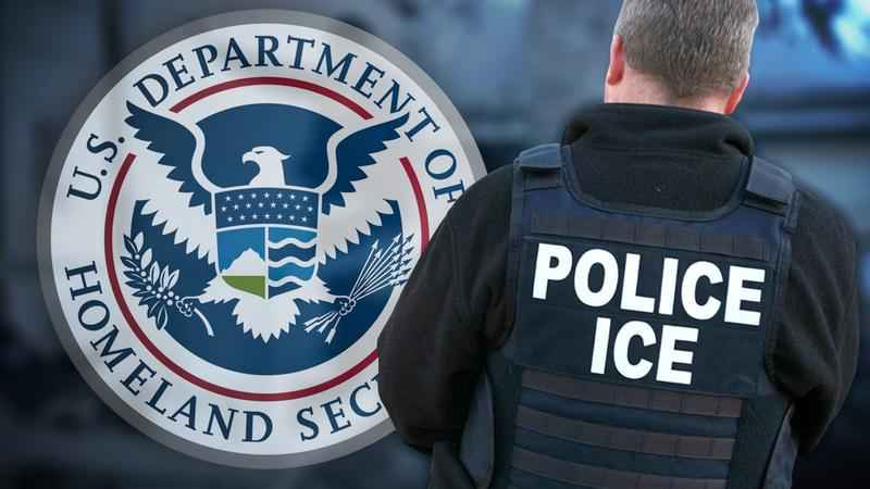 ICE Agency Charges Payza and Two Brothers With Money Laundering