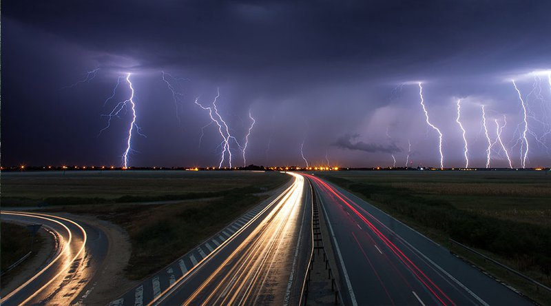 Lightning's First Implementation Is Now in Beta; Developers Raise $ 2.5M