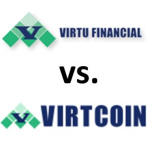 High-Frequency Trading Firm Virtu Threatens Legal Action Against VirtCoin