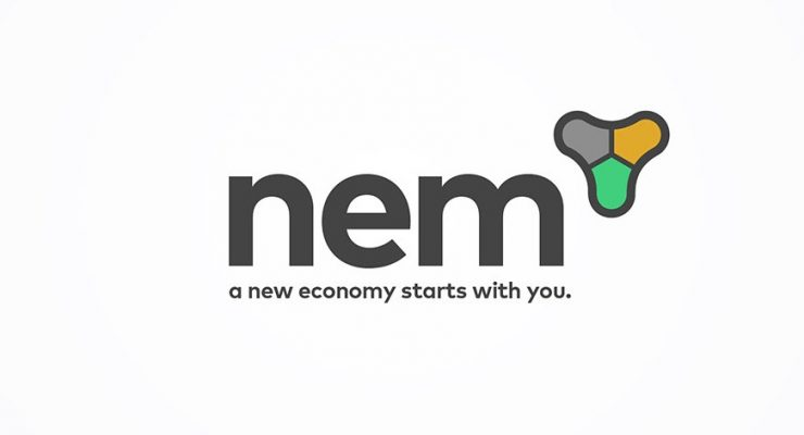 NEM Price Momentum Continues as $0.5 is Within Reach