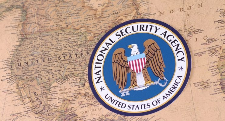 The NSA Spied on Bitcoin Users – Leaked Documents by Snowden Reveal