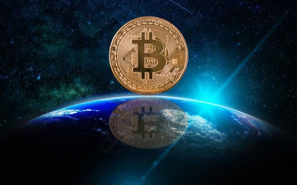 Crypto Hour