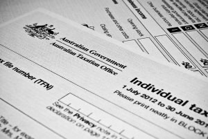 Aussie Crypto Traders Expect Tax Crackdown Ahead of New Regulations