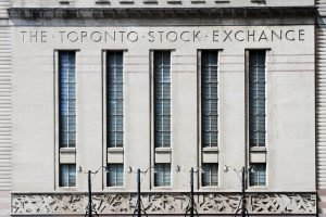 Toronto Stock Exchange Operator Launches Crypto Brokerage