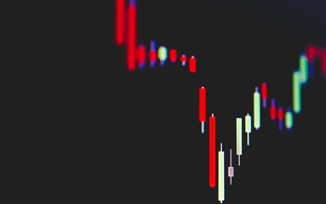Thomson Reuters Now Tracking Bitcoin Sentiment