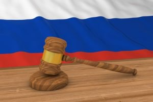 Court Will Not Seize Crypto as Debt Payment from Bankrupt Citizen in Russia