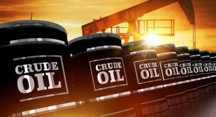 Venezuela to Auction off Petro Through Dicom Foreign Exchange Platform