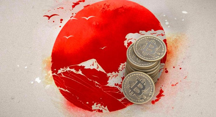 Two More Japanese Bitcoin Exchanges Will Shut Down