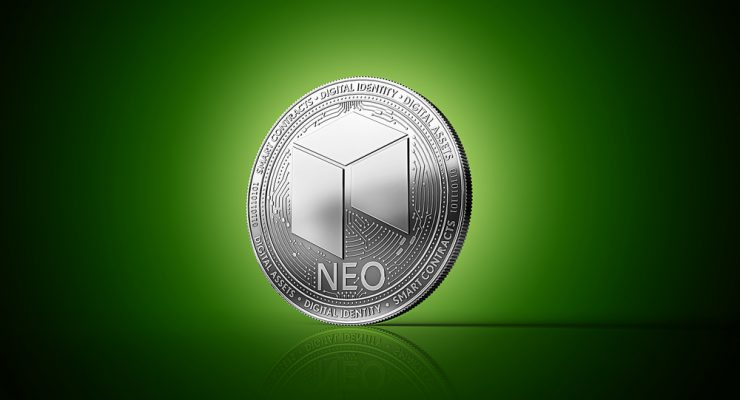 NEO Price Dips Below $70 Again as Troublesome Trading Weekend Looms Ahead