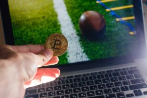 Bitcoin Sports Betting Site Under Investigation in Australia