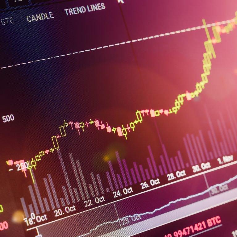 Toronto Stock Exchange Operator Launches Crypto Brokerage