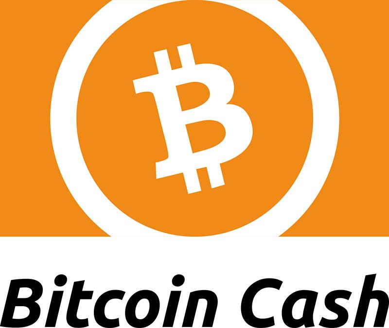 TheMerkle SCCEX Bitcoin Cash
