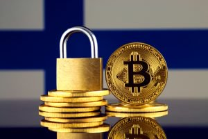 Finnish Crypto Services Provider Prasos Loses 4 of 5 Banking Partners