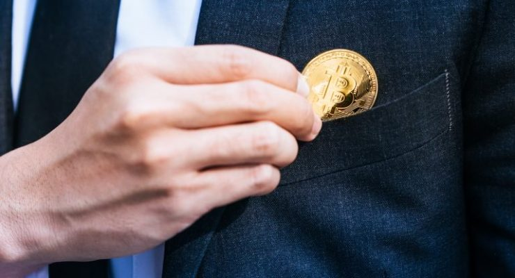 Two Australian State Politicians Reveal Bitcoin Holdings