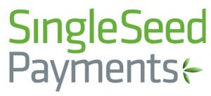 Singlepoint Launches Bitcoin Payment Solution for Cannabis Industry