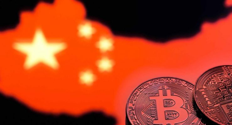 2018 Will Be the Year of Cryptocurrency Regulation, But is That a Bad Thing?