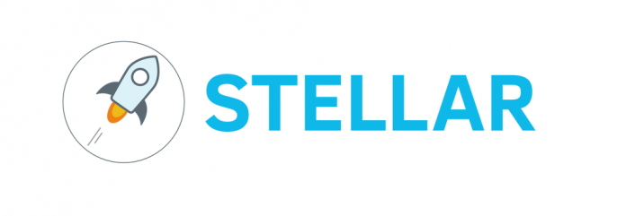 Stellar Price Drops Below $0.25 for the First Time in 2018