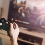 Video-Game Blockchain, Proves Valuable In FinTech sector