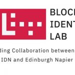 World's First Advanced Blockchain Identity Laboratory to Launch