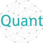Blockchain Operating System Launching Token Sale