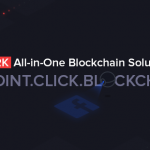 ARK Prepares to Release ARK Core v2