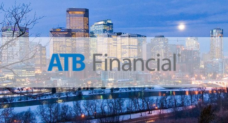 ABT Financial Is Reaching Out to Blockchain Startups and ICOs