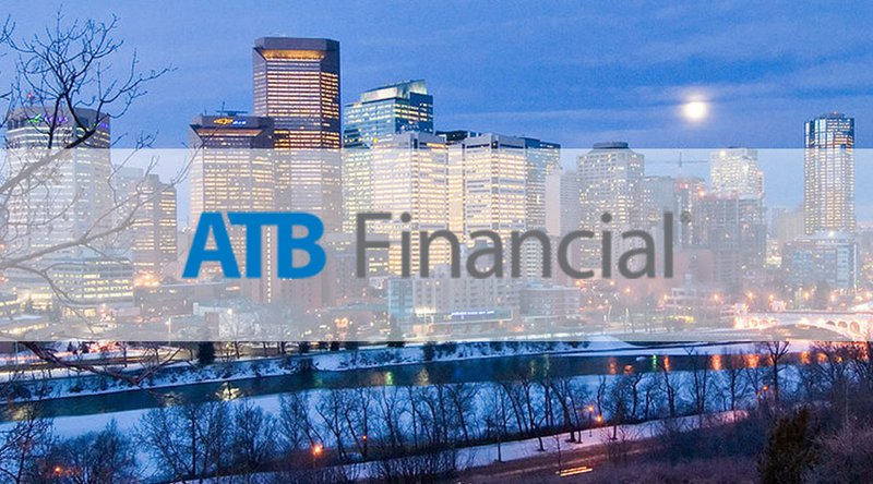 This Canadian Bank Is Reaching Out to Blockchain Startups and ICOs