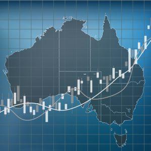 Australia's Digitalx Launches Cryptocurrency Investment Fund