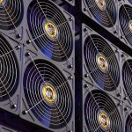 Bitcoin Miners Unaffected by Price Decline — Hashrates Spiked Exponentially