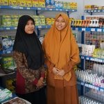 Cryptocurrency Infused Islamic Microfinance Fund Launches in Central Java