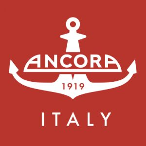 Luxury Pen Manufacturer Ancora1919 Announces Ethereum Pen