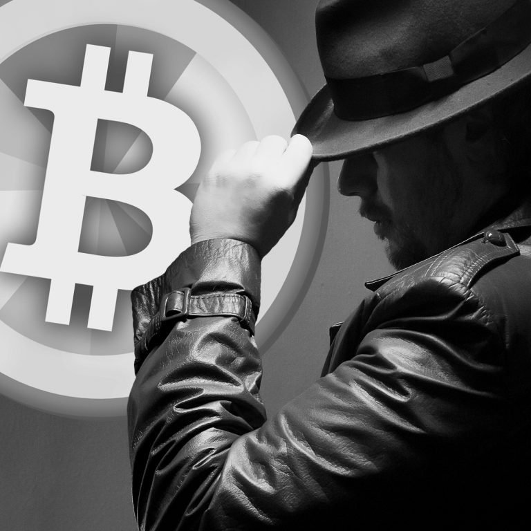 Bitcoin Trader Convicted for Illegal Money Transmission and Laundering