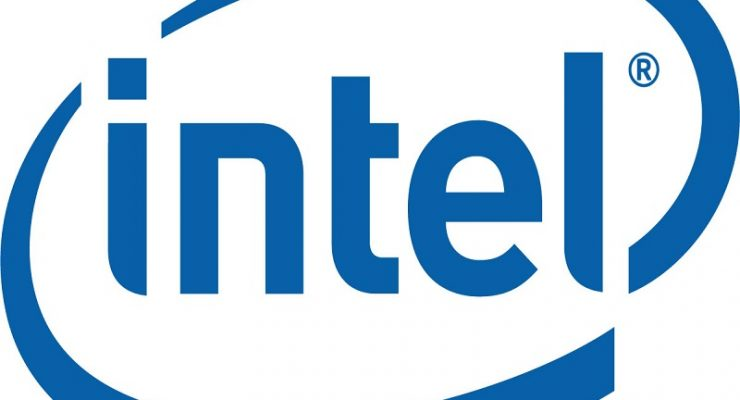 Intel May Make Bitcoin Mining Profitable for Individuals Again