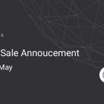 Dispute Resolution Protocol Announces Interactive Token Event