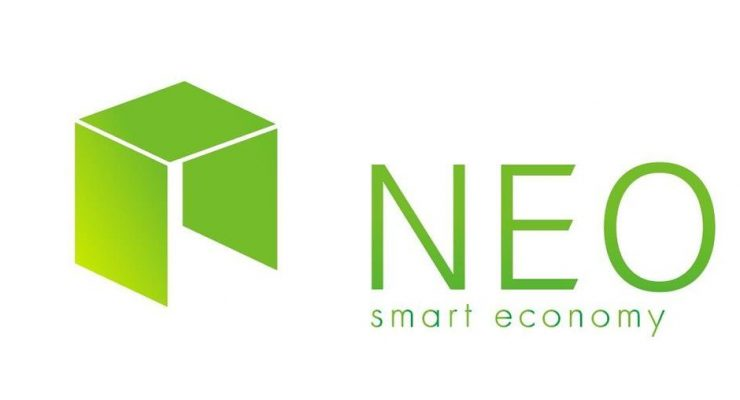 NEO's Regulatory Compliance Crucial for Chinese Dominance