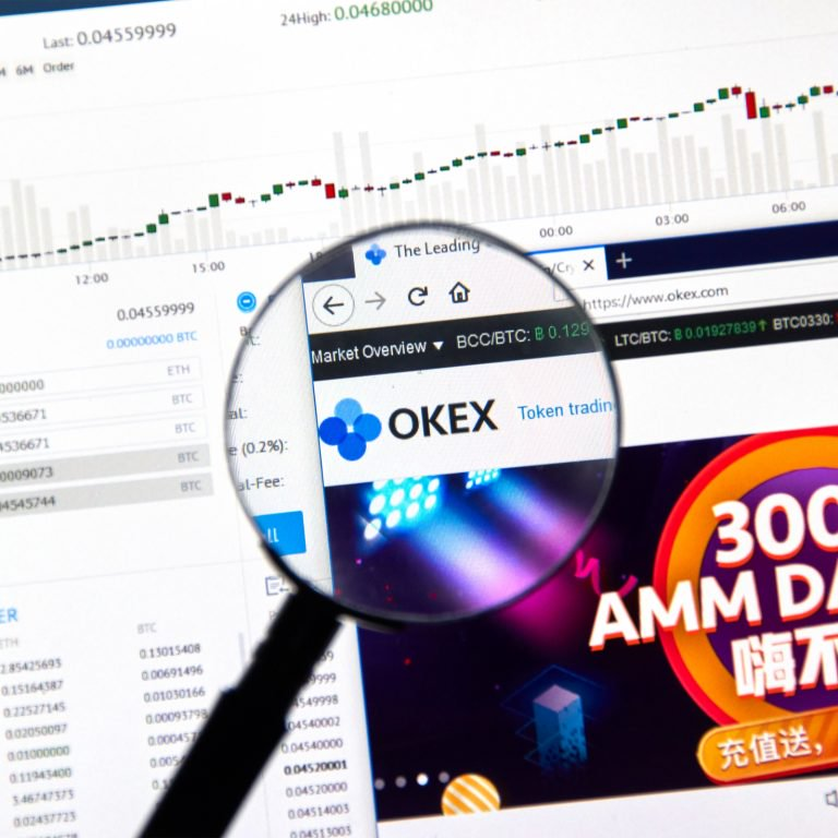 Okex Fights Market Manipulation Rumors Following Painful Futures Contracts Rollback