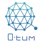 Blockchain for Movie Distribution as Film Released on the QTUM Platform