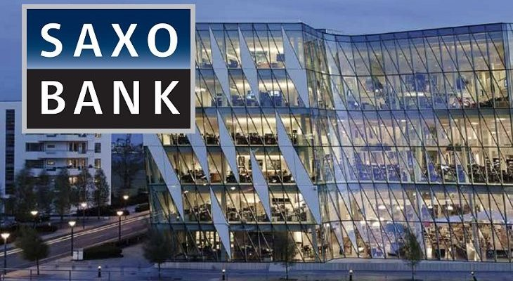Saxo Investment Bank is Bullish on Crypto Over Next 3 Months