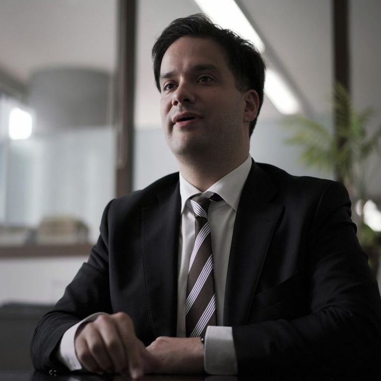 Mark Karpeles Lands a Job — CTO for a Firm Associated With Cryptocurrencies