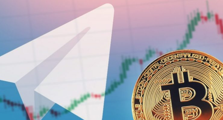 Never Miss Any Critical Bitcoin Related News Again With This Easy Guide
