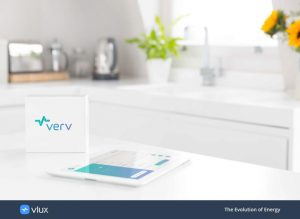 Verv Is Bringing AI-Powered Green Energy Home
