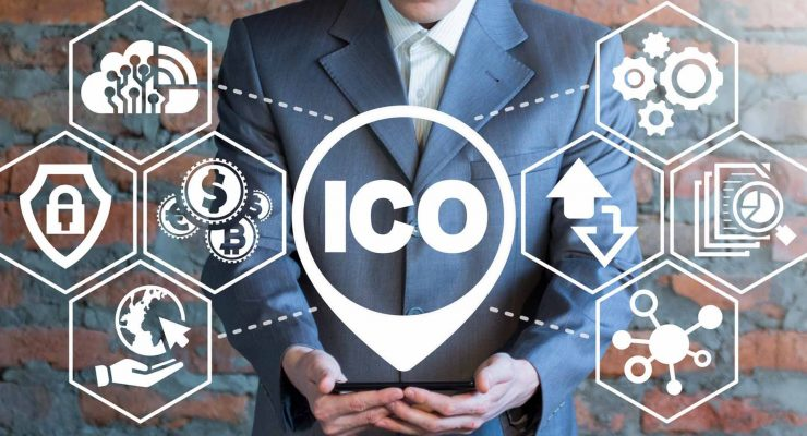Invaluable Tools for ICO Marketing Campaigns