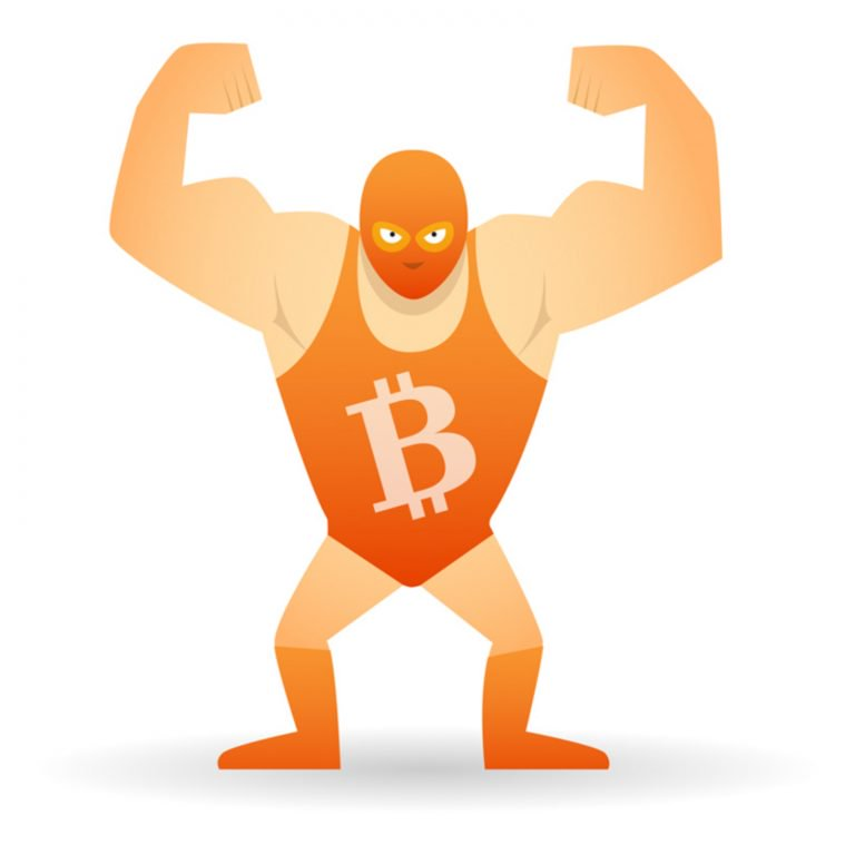 Bitcoin in Brief Saturday: Forks and Fights