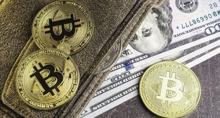 BitPay Raises $40M in Series B Funding to Expand into Emerging Asian Markets