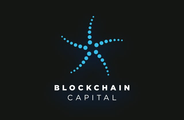Blockchain Capital
