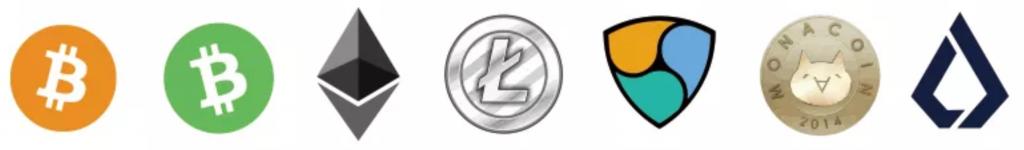 Bitcoin Cash Adoption Roundup: Crypto Cafebar, Gold Vendor, Concealed-Carry Clothing